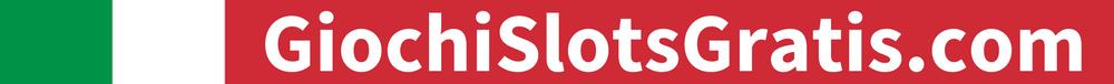 GiochiSlotsGratis.com