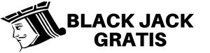 black jack gratis